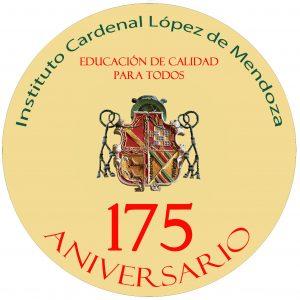 Escuso 175 aniversario